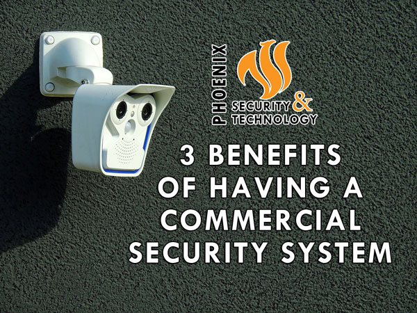 Benefits-Security-System
